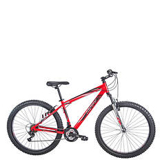 Huffy Fortress 27.5'' Mountain Bike (Men's)