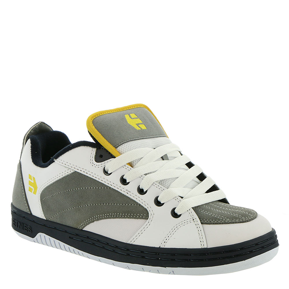 Etnies Czar Men s Skate. Brand Etnies. Style 4ae4428a8