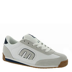 Etnies LO-CUT II LS (Men's)