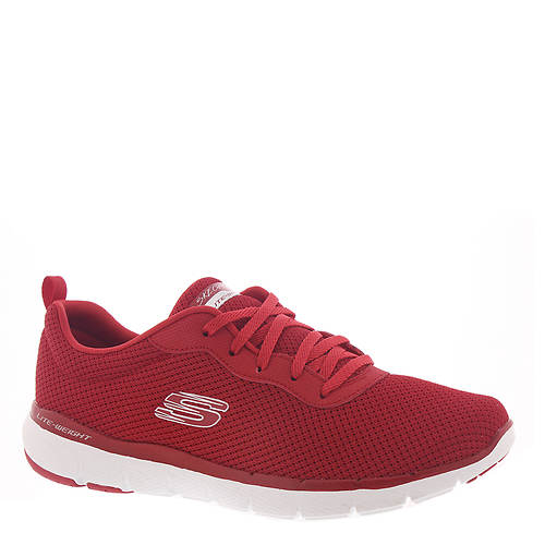 Skechers Sport Flex Appeal 3.0-First Insight (Women's)