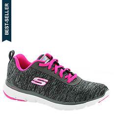 Skechers Sport Flex Appeal 3.0-Insiders (Women's)
