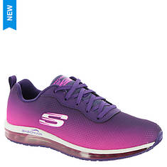 Skechers Sport Skech-Air Element-12640 (Women's)