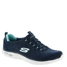 Skechers Sport Empire D'Lux-Spotted (Women's)