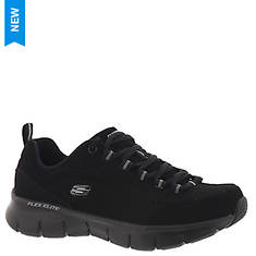 Skechers Sport Synergy 3.0-Out & About (Women's)