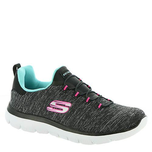 Skechers Sport Summits-Quick Getaway (Women's)