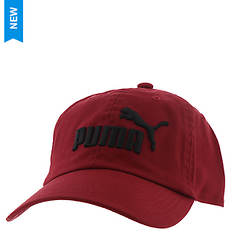 PV1589 Evercat #1 Adj Hat