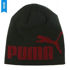 PUMA Men's PV1654 #1 Beanie