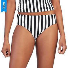 5dd7fe202bb600 Basic Bikini Bottom