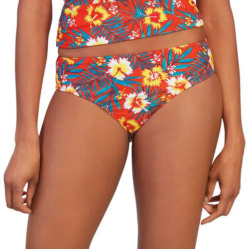 Basic Bikini Bottom