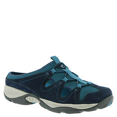 Easy Spirit Eztry (Women's)