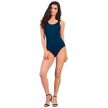 Basic Sexy Bodysuit