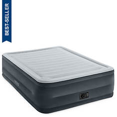 Intex Queen Airbed