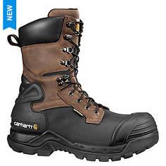 Carhartt PAC Boot 1000GM Insulated Boot (Men's)