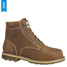 Carhartt Traditional Welt Work Boot (Men's)