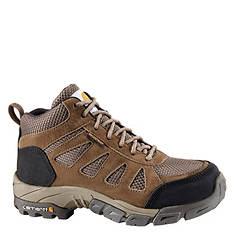 Carhartt Insite Comfort Tech Light Hiker (Women's)