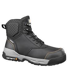 Carhartt Force Puncture Resist Comp Toe Boot (Men's)