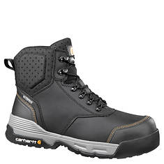 Carhartt Force Puncture Resist Comp Toe Boot (Men's)