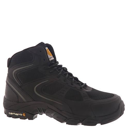 Carhartt Lightweight Hiker Safety Steel Toe (Men's)