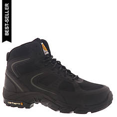 Carhartt Lightweight Hiker Safety Toe (Men's)