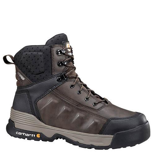 Carhartt Force Work Boot (Men's)