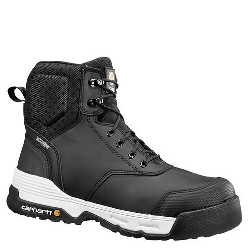 Carhartt Force Comp Toe Work Boot (Men's)