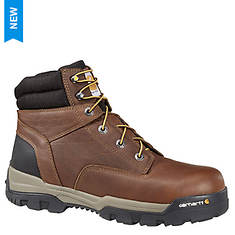 Carhartt Ground Force Comp Toe Work Boot (Men's)