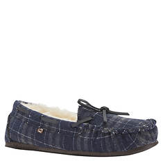 Lamo Britain Moc (Women's)