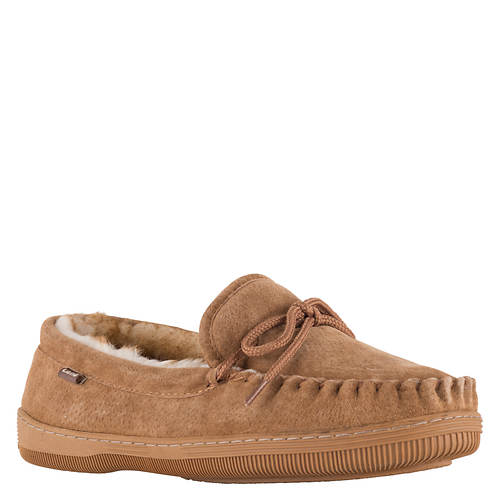 Lamo Synthetic Moc (Men's)