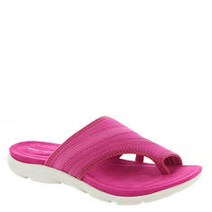 Easy Spirit Lola2 (Women's)