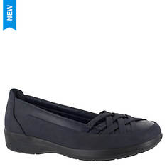 Easy Street Vista (Women's)