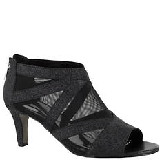 Easy Street Dazzle (Women's)