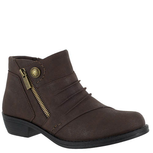 Easy Street Sable (Women's)