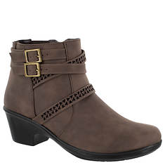 Easy Street Denise (Women's)