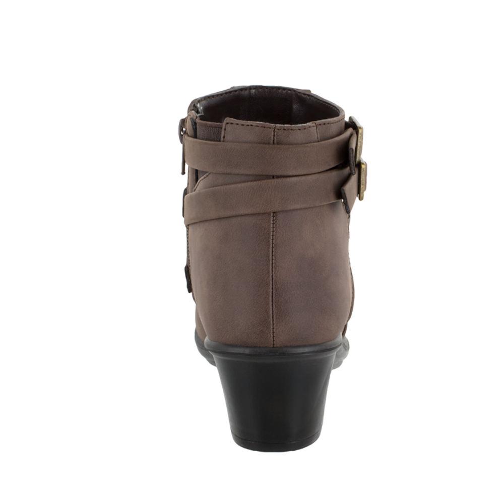 Easy Street Denise Women's Boot Boot Boot b97b4e