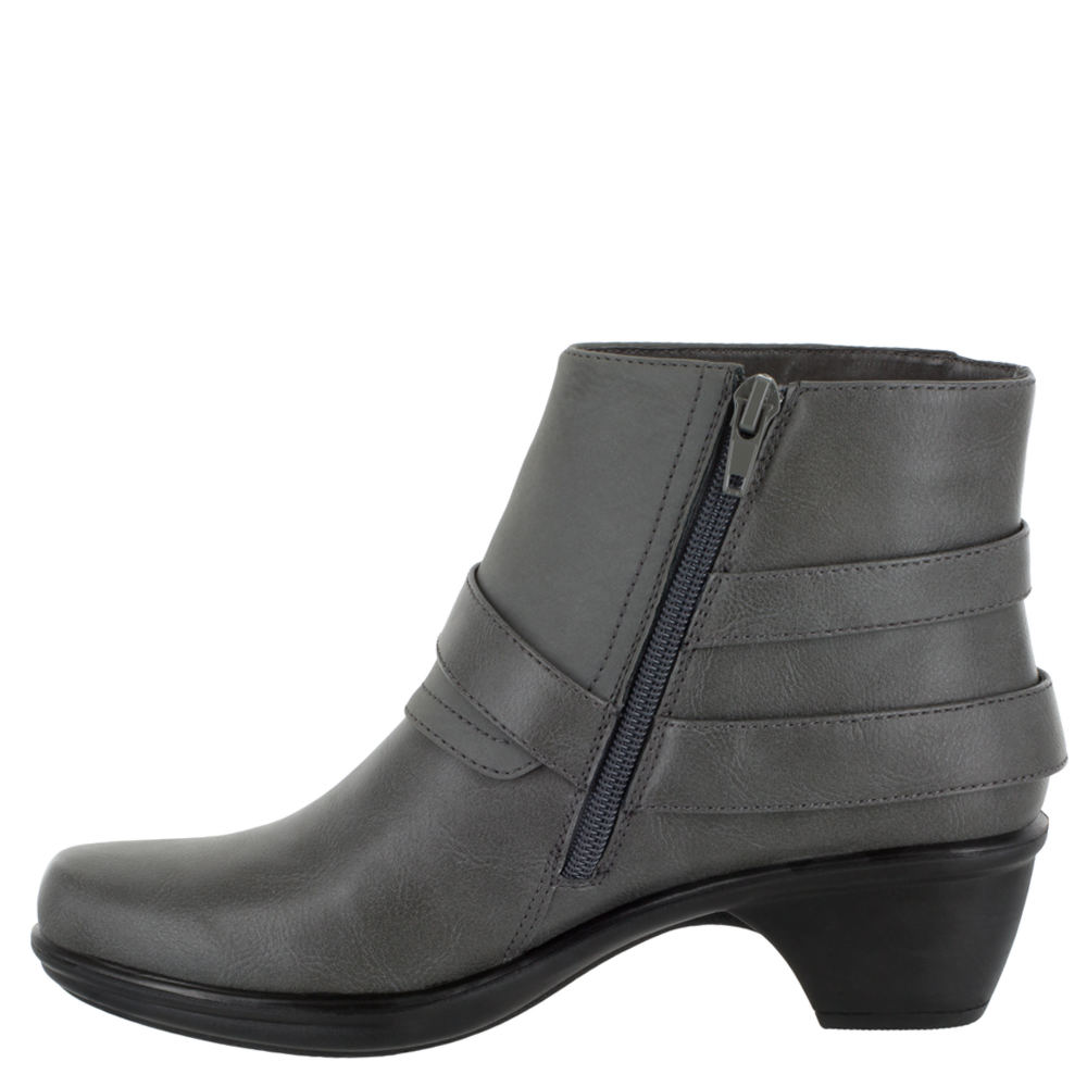 Easy Street Street Street Amanda Women's Boot c29ae7