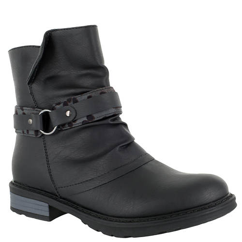 Easy Street Logan (Women's)