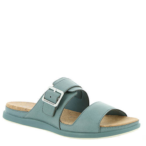 Clarks Step June Tide (Women's)