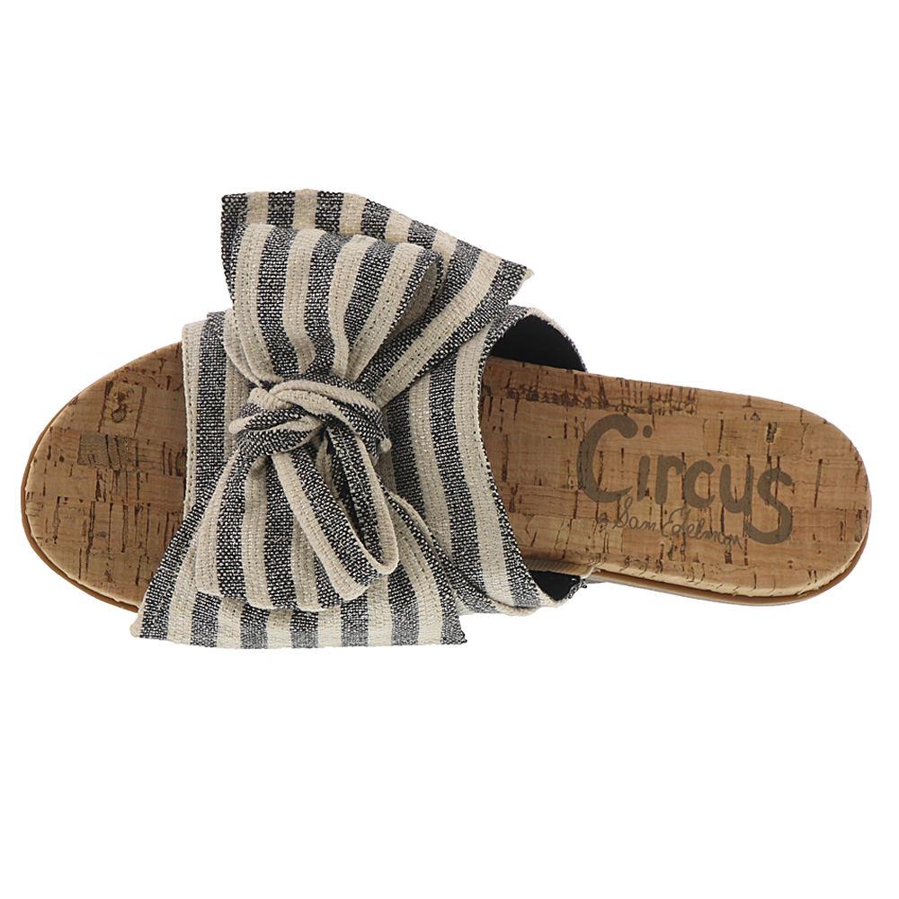 Circus By Sam Edelman Nicola Women S Sandal Ebay