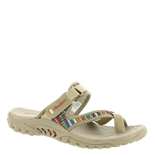 Skechers USA Reggae Mad Swag (Women's)
