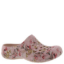 Easy Spirit Travel Clog (Women's)