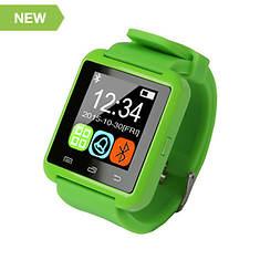 Kocaso Bluetooth Smart Watch