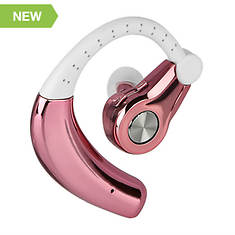 Kocaso Stylish Wireless Headset