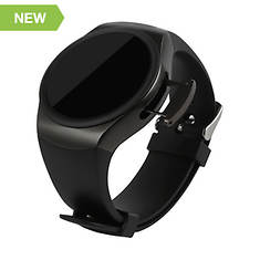 Kocaso Android Smart Watch