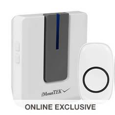 Kocaso 52-Melody Wireless Doorbell
