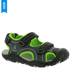 Kamik Sea Turtle 2 (Boys' Infant-Toddler-Youth)