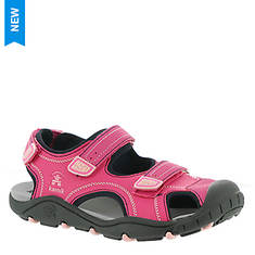 Kamik Sea Turtle 2 (Girls' Infant-Toddler-Youth)