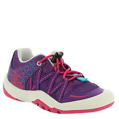Kamik Scout (Girls' Toddler-Youth)