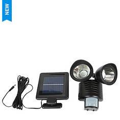 Kocaso LED Security Light