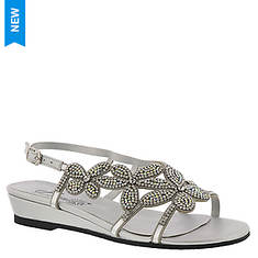 Beacon Gem (Women's)