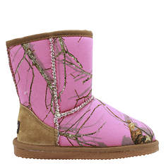 Lamo Classic Boot (Girls' Toddler-Youth)